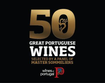 50 Great Portuguese Wines: 2016 Selections Revealed